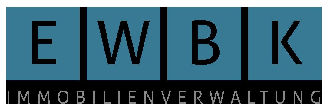 EWBK Immobilienverwaltung